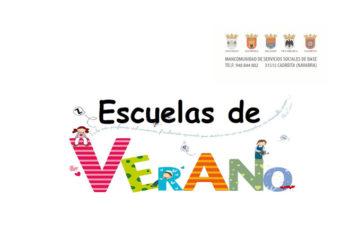 ESCUELAS-DE-VERANO-Arguedas-2020