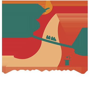 Sendaviva Logo 4