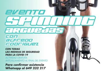 Spinning-Arguedas-2020-WEB