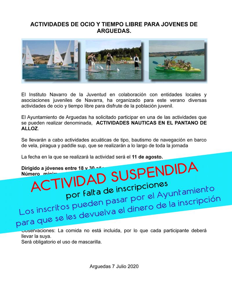 Arguedas-Alloz-Suspendid0-2020-WEB
