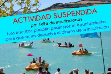 Arguedas-Alloz-SuspendidO-2020-2