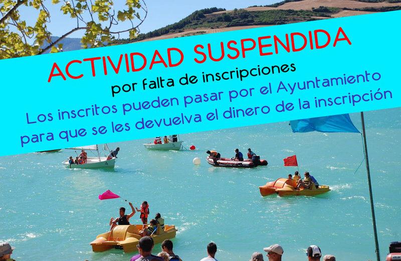 Arguedas Alloz SuspendidO