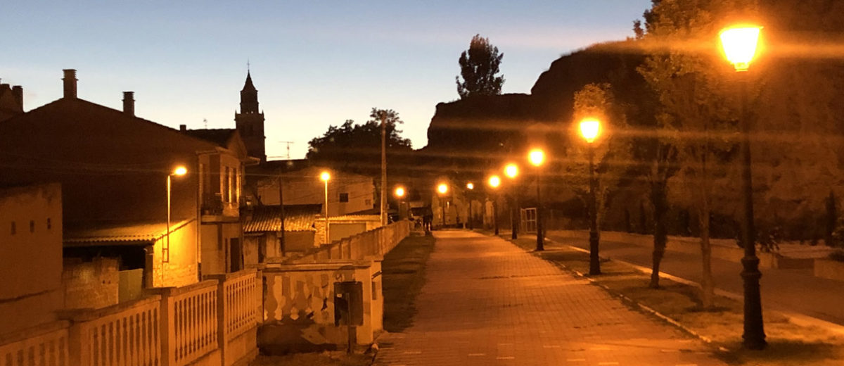 Arguedas-Bordon-Noche-2020