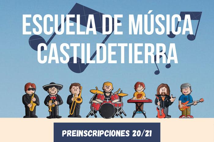 Arguedas-Escuela-de-Musica-Preinscripciones-2021-Destacada