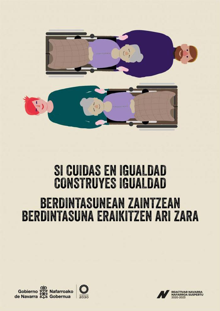 Arguedas-Igualdad-Navarra-2020-W2