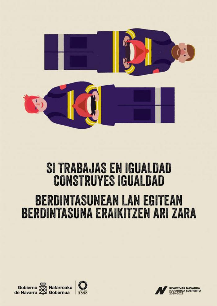 Arguedas-Igualdad-Navarra-2020-W3