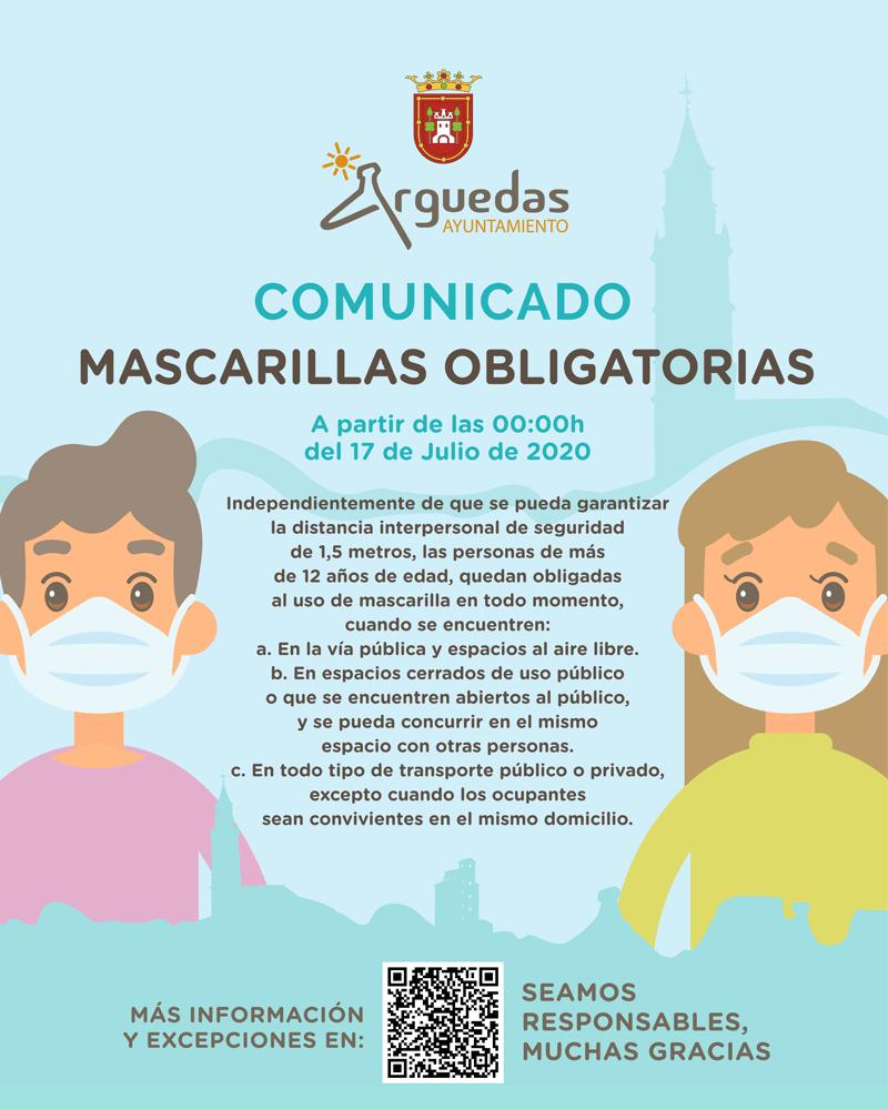 Arguedas-Mascarillas-Obligatorias-15.07.20-5