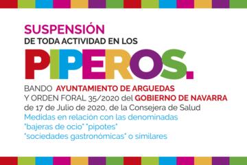 Arguedas-Piperos-Julio-2020-OK