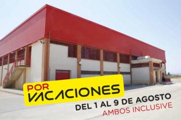 Arguedas-Vacaciones-Polideportivo-2020-WEB