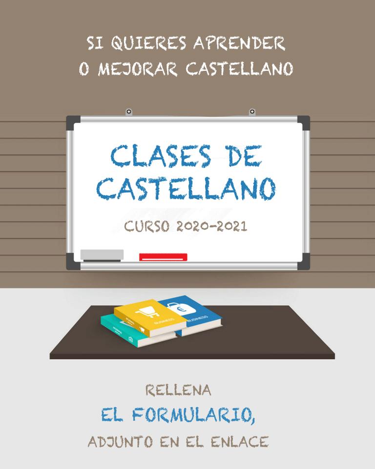 Clases-de-Castellano-2020