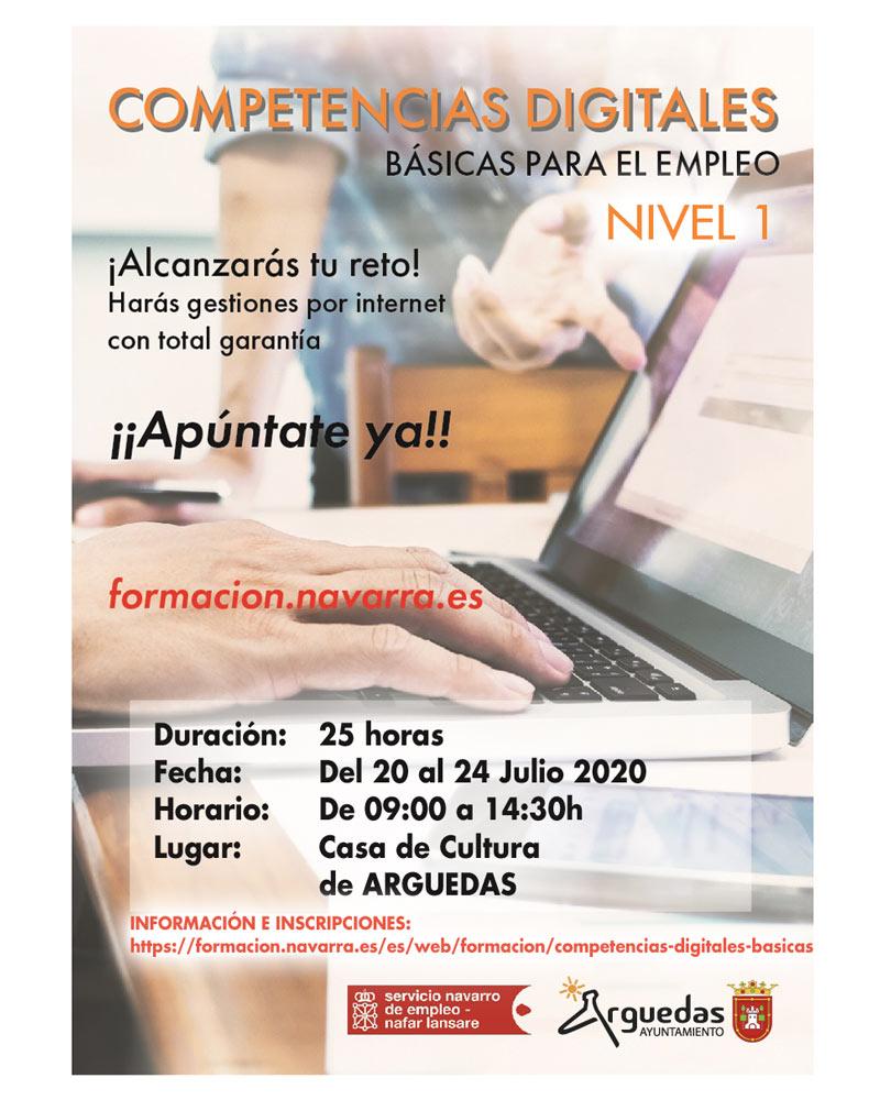 Competencias-Digitales-Cartel-2020-WEB