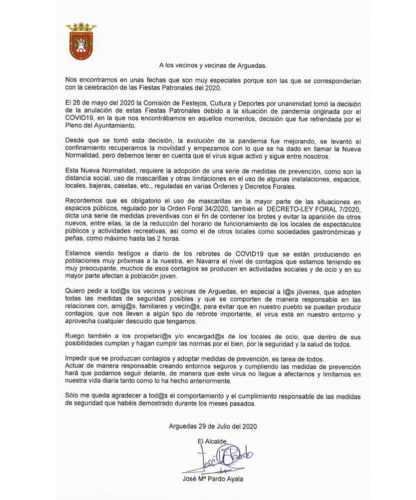 Comunicado-Anulacion-Fiestas-Arguedas-2020-Web