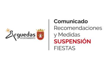 Comunicado-Anulacion-Fiestas-Arguedas-Destacada-2020