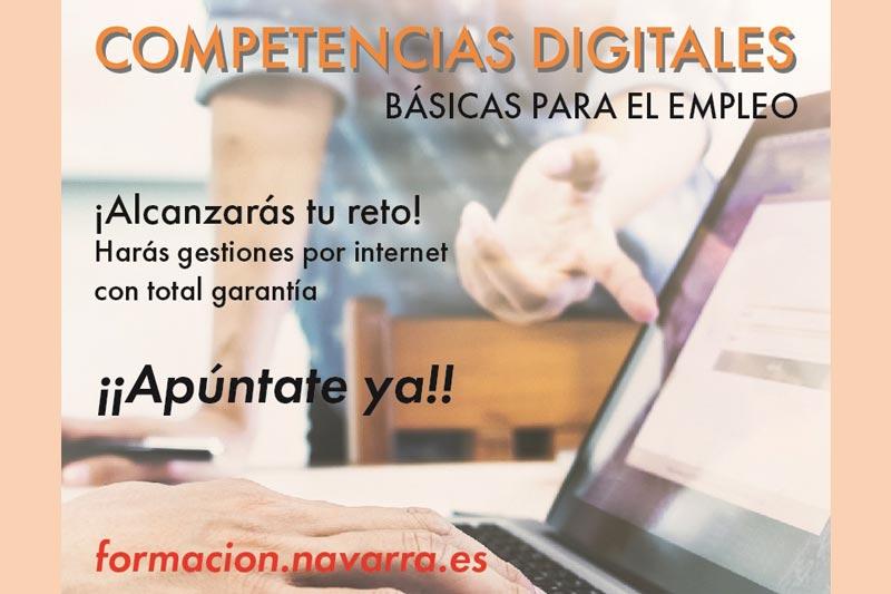 Curso-Competencias-Digitales-DESTACADA-2020