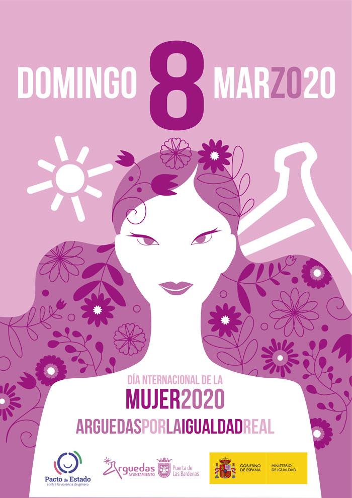 Dia-Internacional-de-la-Mujer-2020-FB2