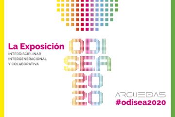 Odisea-Expo-2020-3-Web