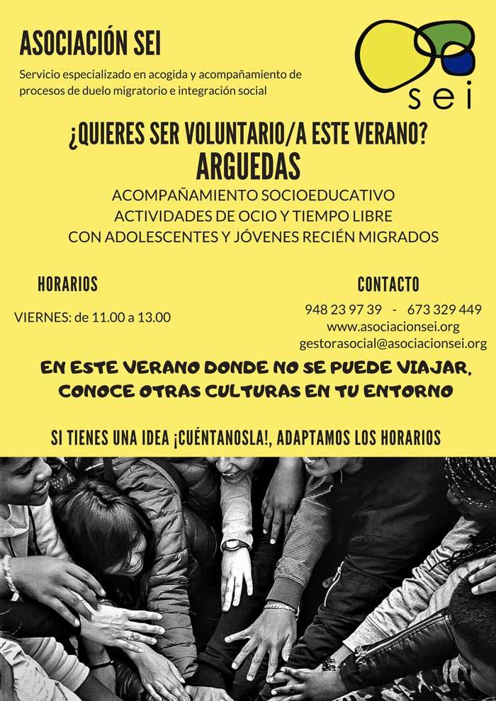 Voluntarios-Asociacion-Sei-2020-Web