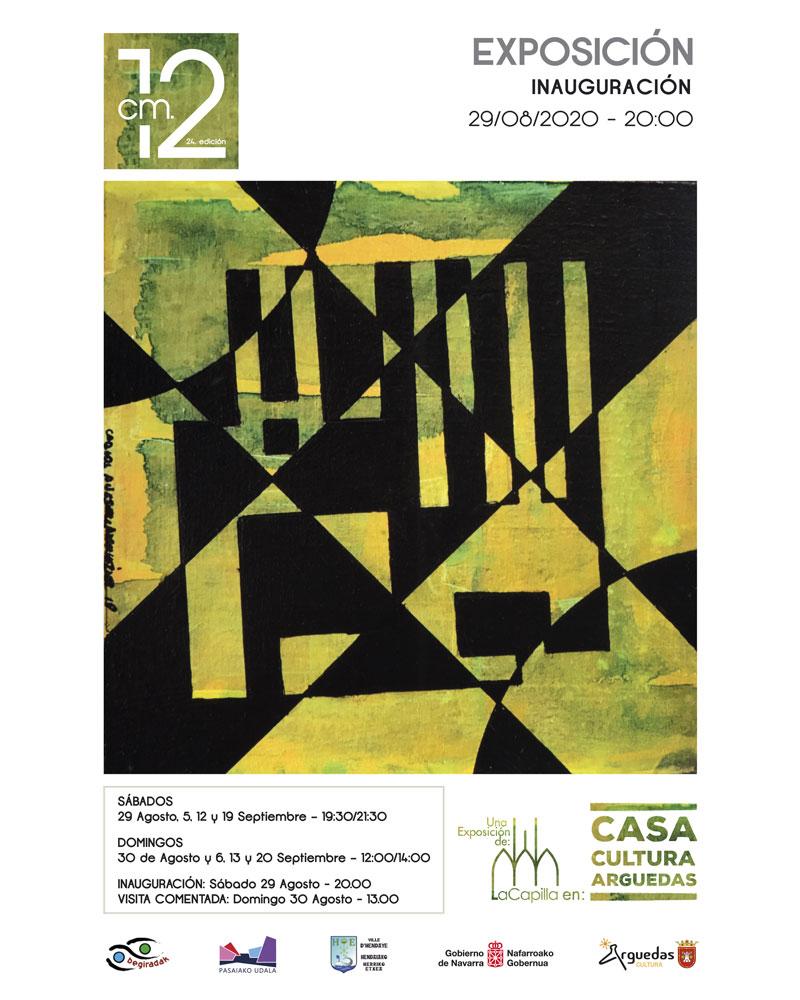 12cm-Arguedas-2020-OK-Web