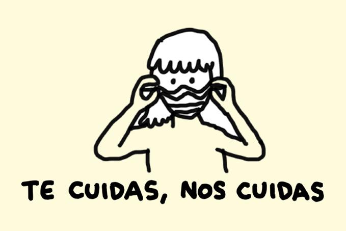Arguedas-Covid-19