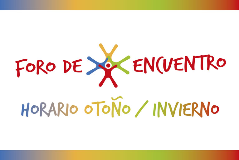 Arguedas-Foro-de-Encuentro-Horarios-2020-DES