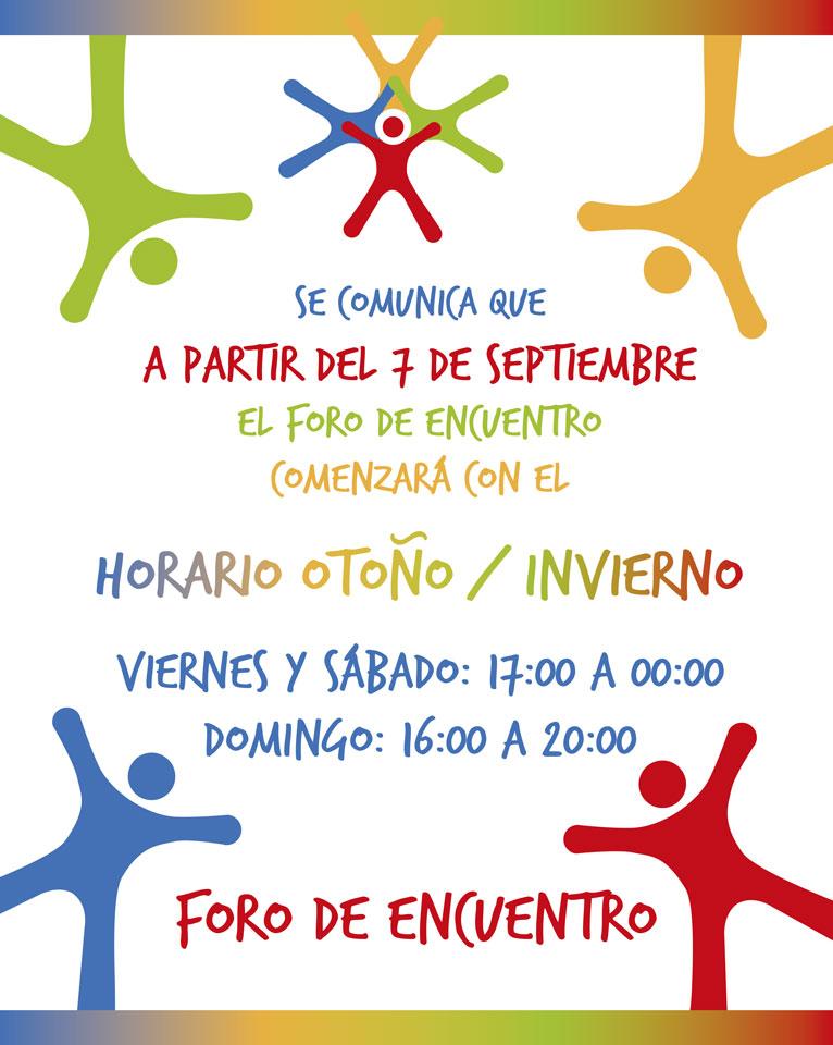 Arguedas-Foro-de-Encuentro-Horarios-2020-web
