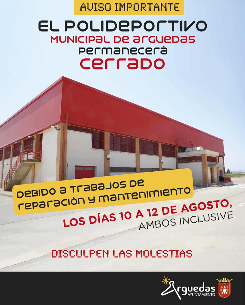 Arguedas-Polideportivo-Cerrado-por-Mantenimiento-WEB-2020