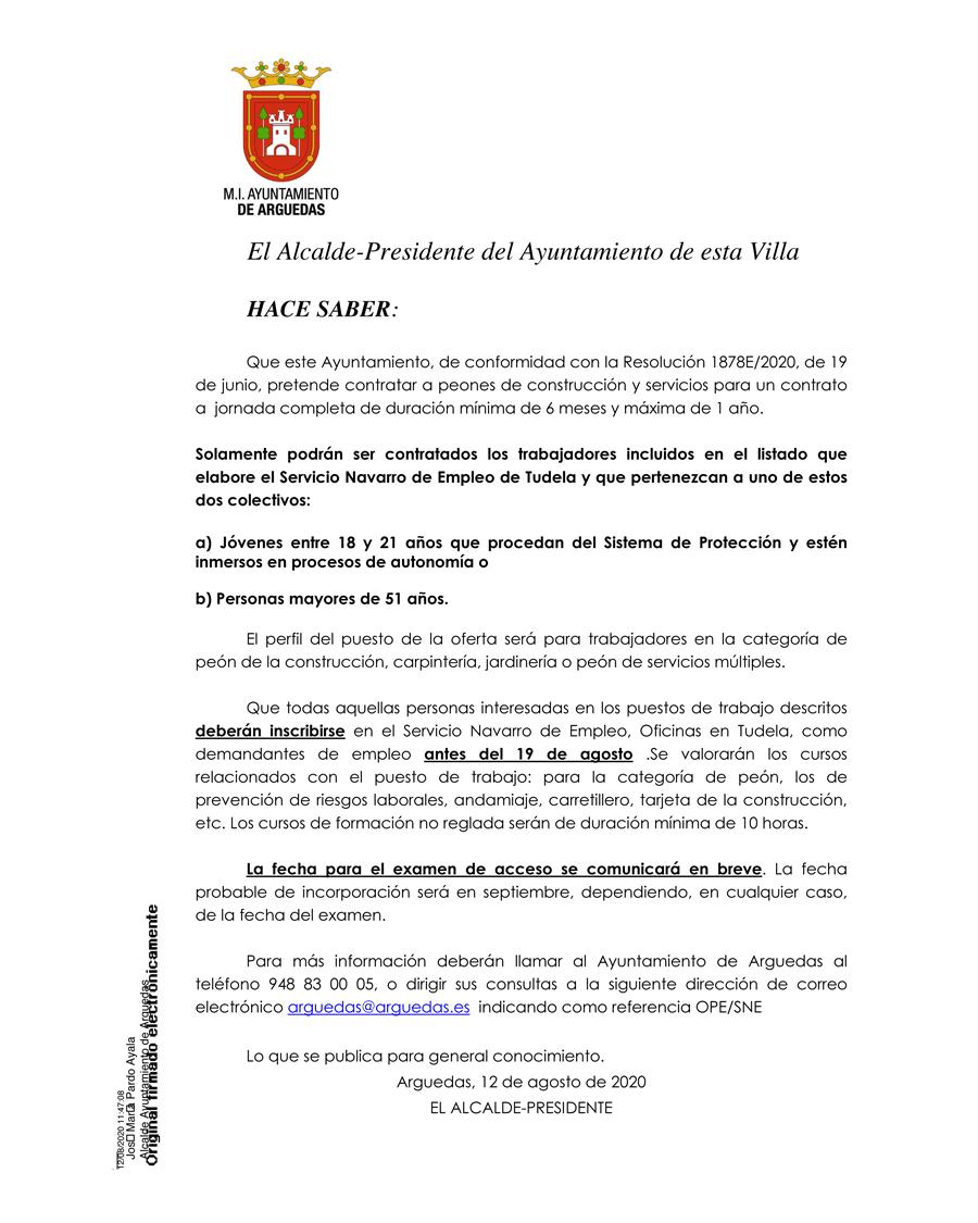 Bando-Peones-de-Construccion-y-Servicios-2020-web