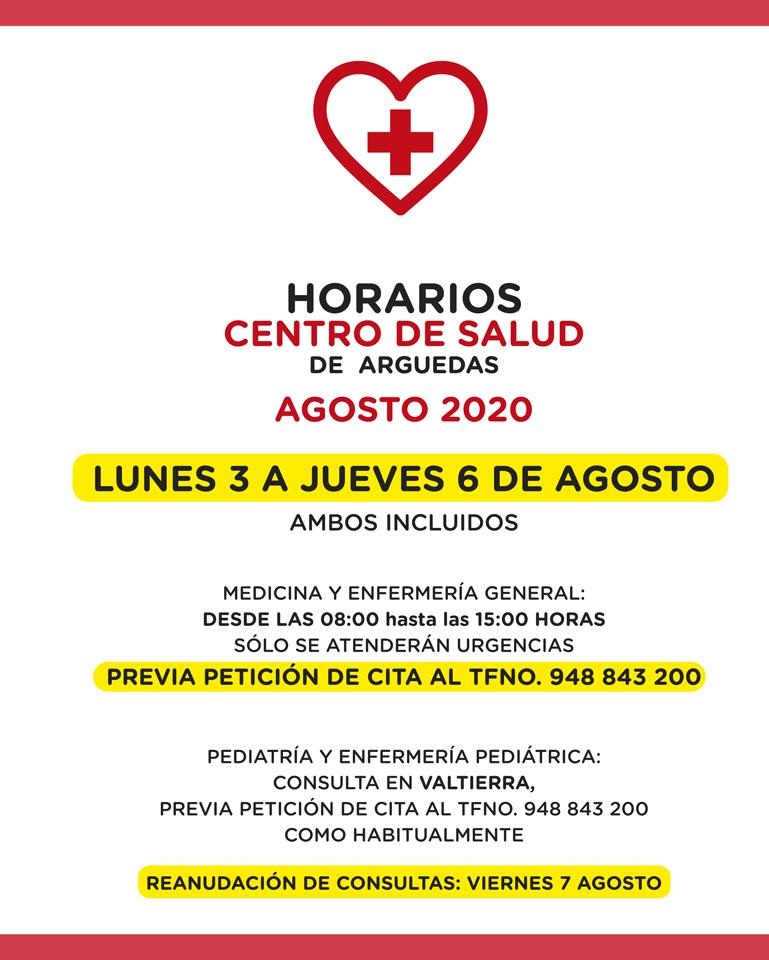 Horarios-Centro-Salud-Agosto-2020-2