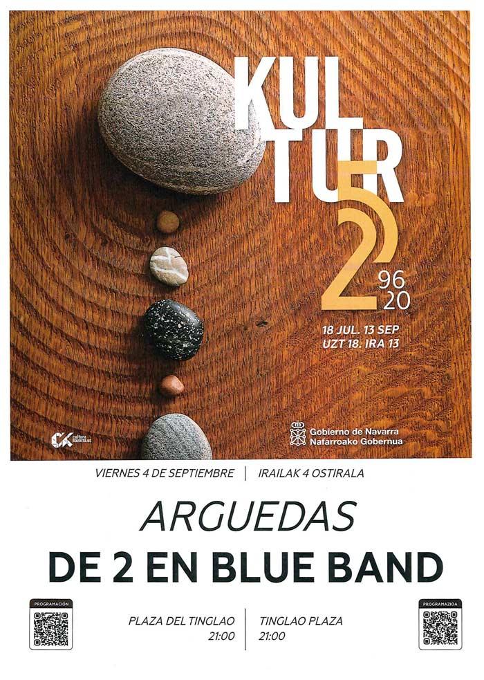 Kultur-Arguedas-Cartel-2020