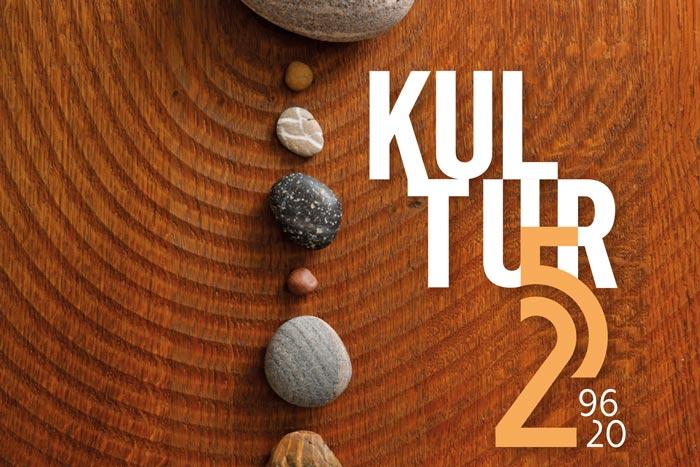 Kultur-Arguedas-Destacada-2020