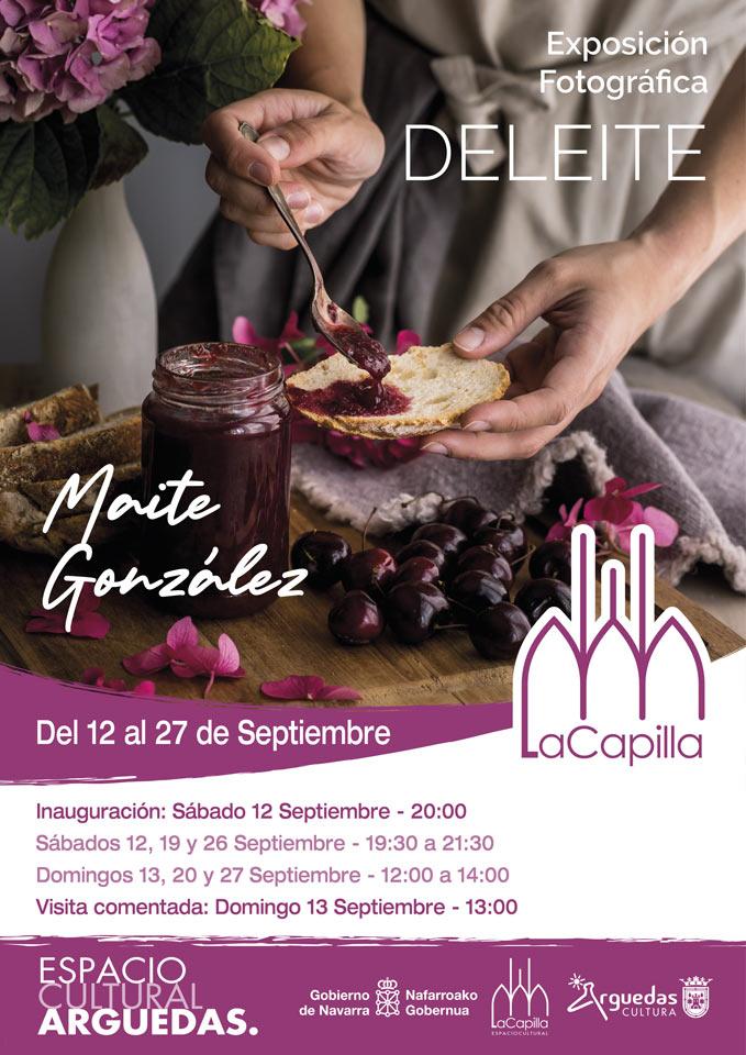 La-Capilla-Maite-Gonzalez-2020-Web3