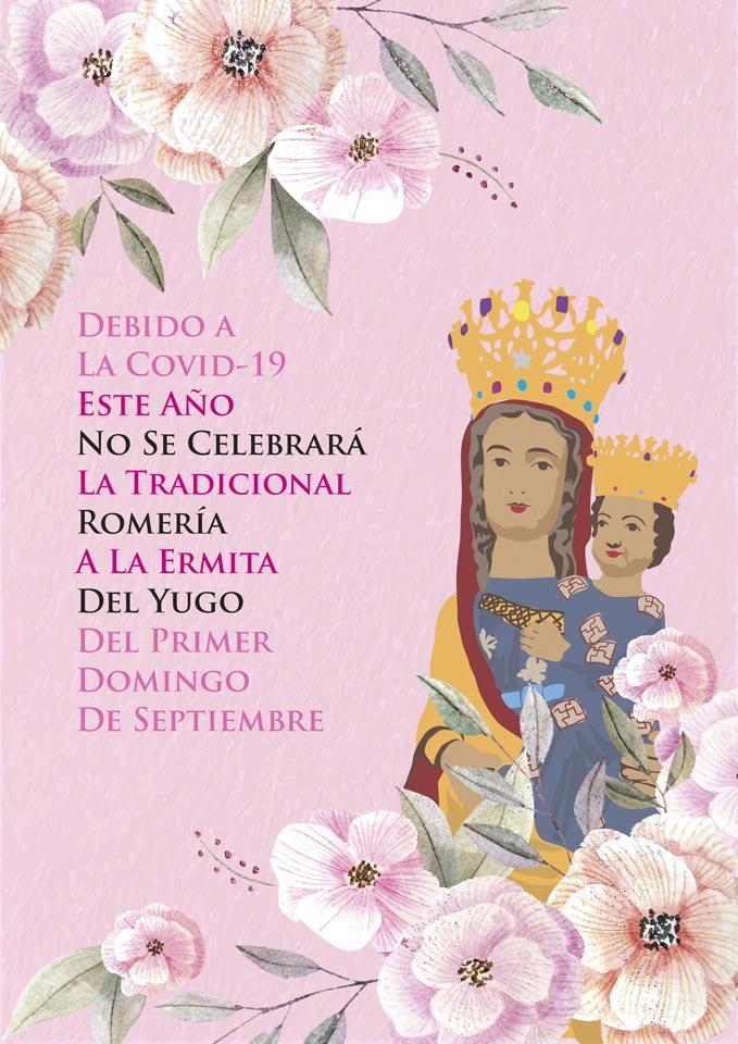 No-se-celebrara-la-Romeria-al-Yugo-2020-web