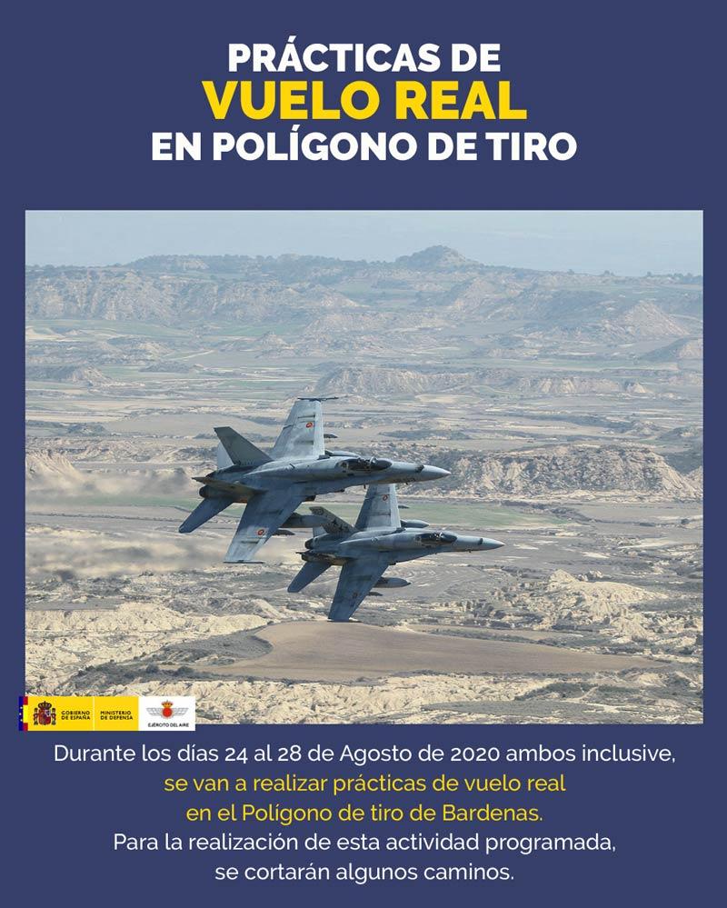 PRACTICAS-DE-VUELO-REAL-EN-POLIGONO-DE-TIRO-2020-Web3