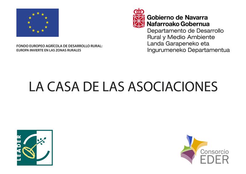Placa-La-Casa-de-Las-Asociaciones-Arguedas-2020
