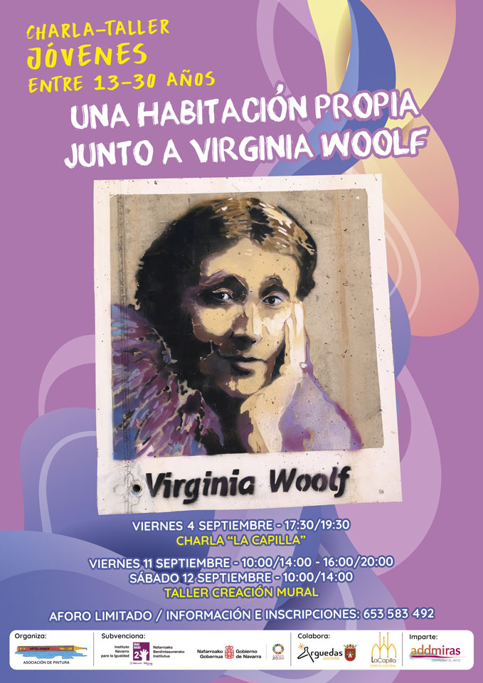 Virginia-Woolf-Cartel-2020-WEB