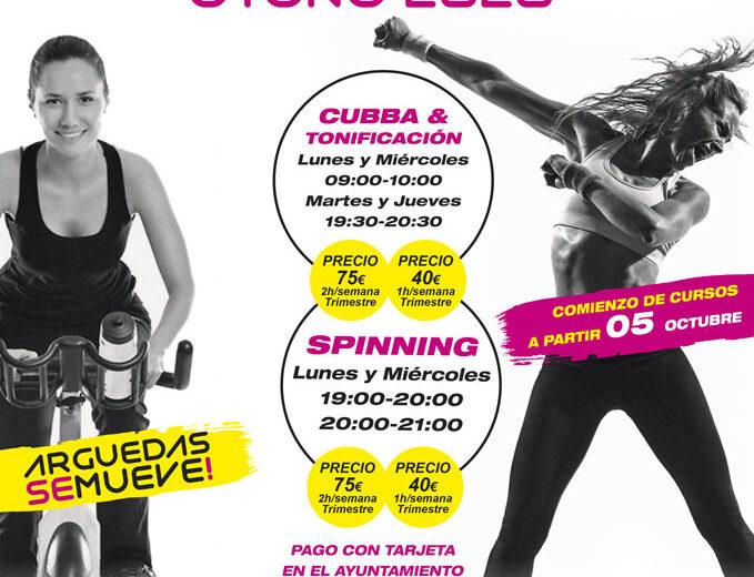 Arguedas-Actividades-Polideportivo-2020-WEB