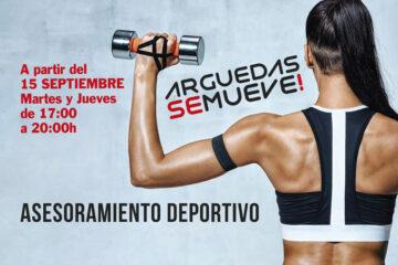 Arguedas-Gimnasio-Cesar-Gorria-2020-WEB-2