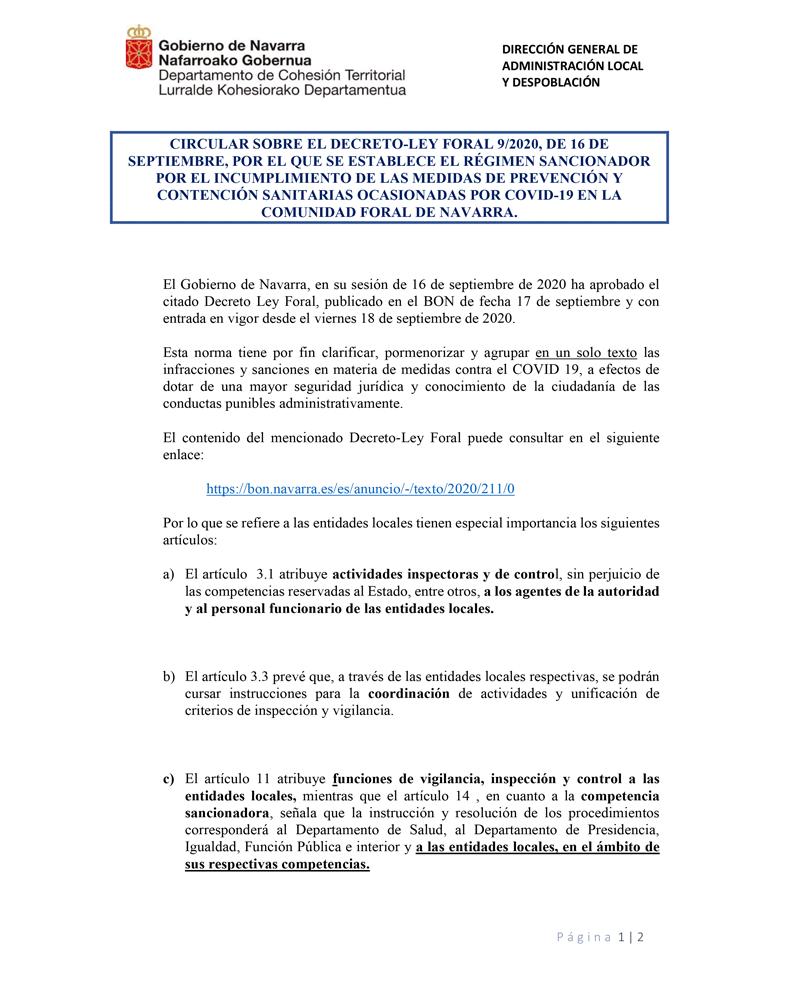 Arguedas-Regimen-Sancionador-Covid-19-2020-1