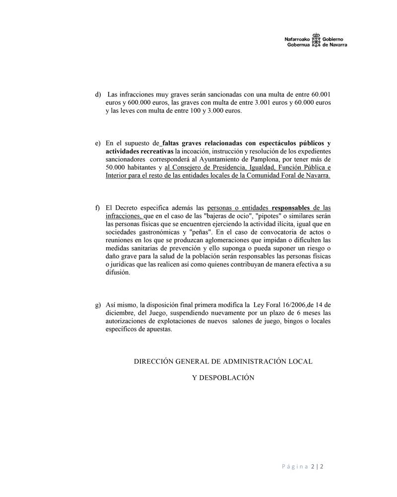 Arguedas-Regimen-Sancionador-Covid-19-2020-2