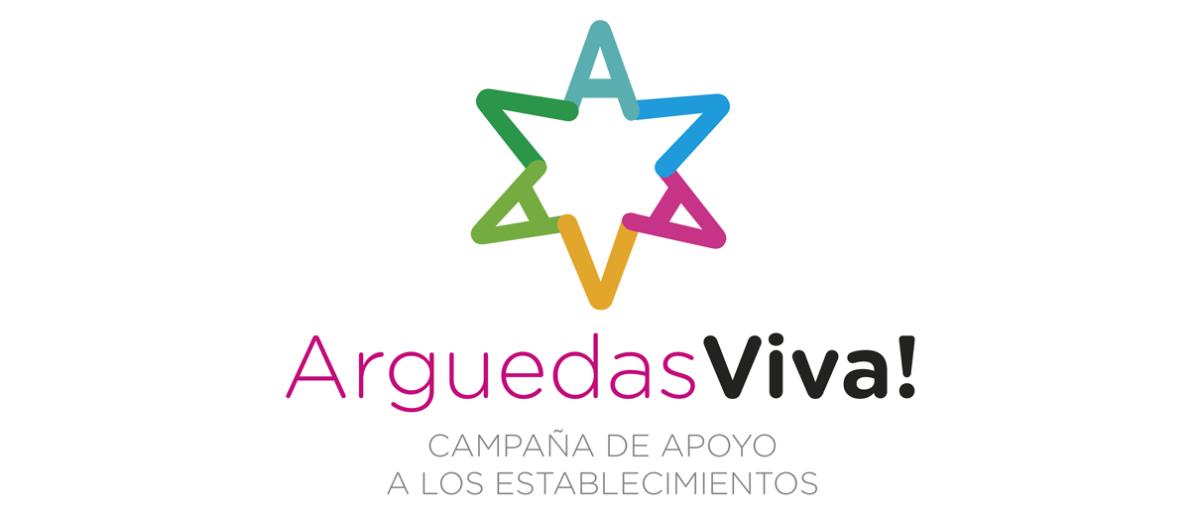 Arguedas-Viva-Slider-2020-1