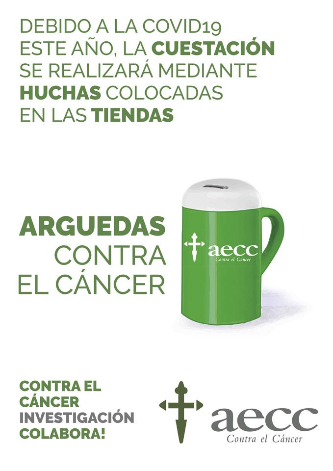 CUESTACION-ARGUEDAS-2020-WEB