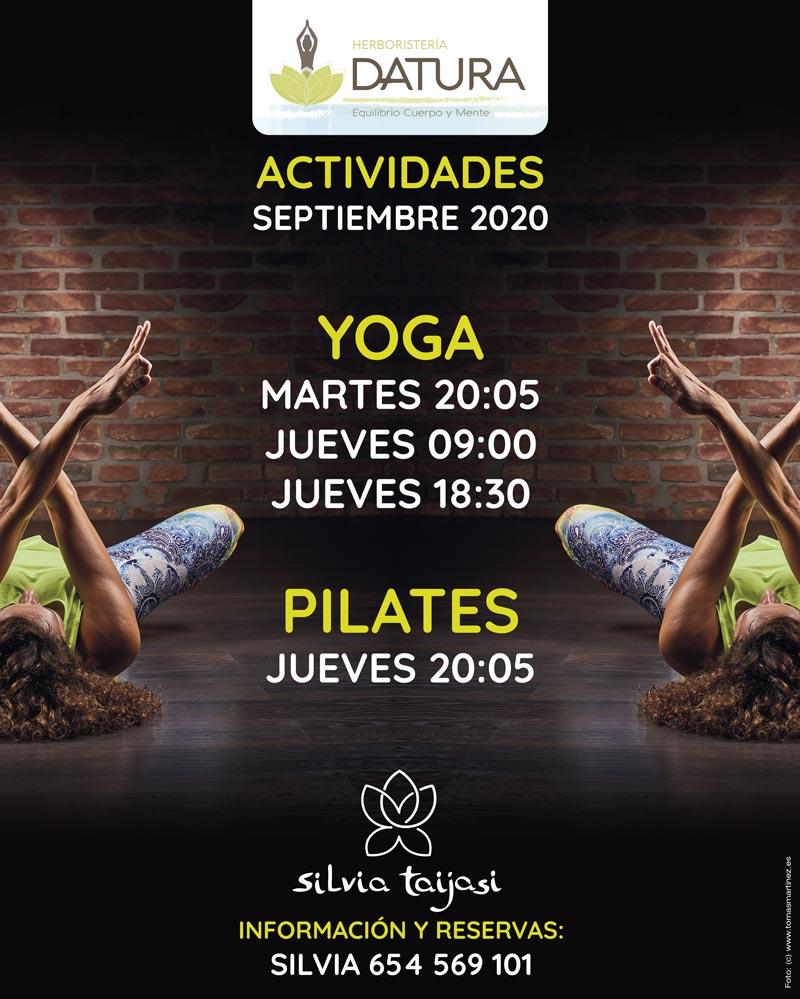 Datura-Actividades-Septiembre-2020-WEB