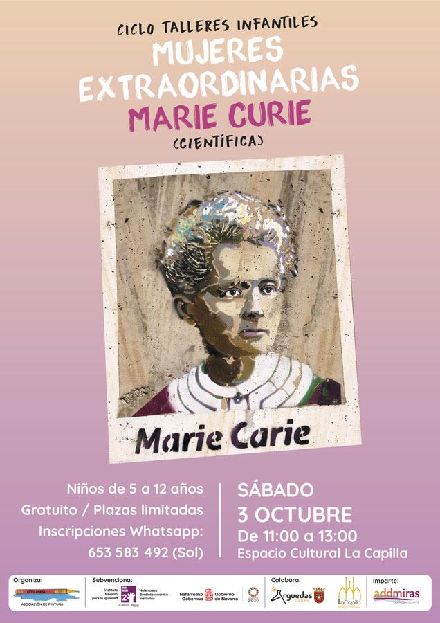 Marie-Caire-Cartel-2020-1