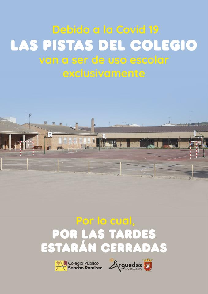 Pistas-Colegio-Arguedas-2020-Web