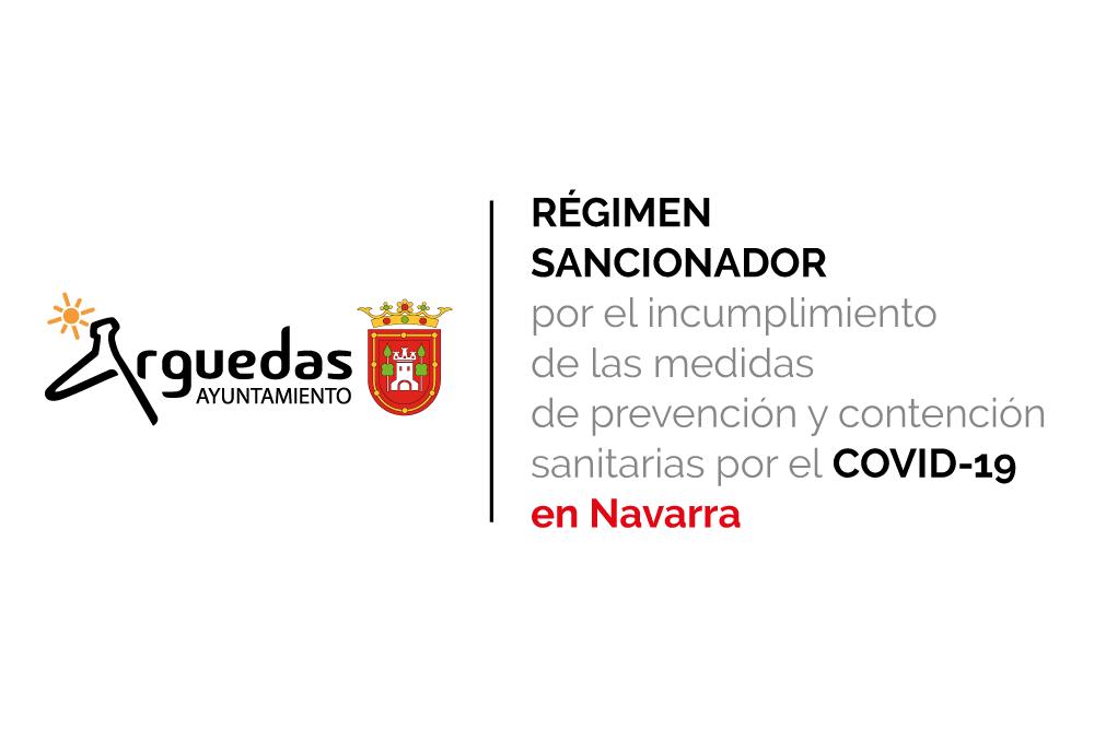 Regimen-Sancionador-Covid-19-2020