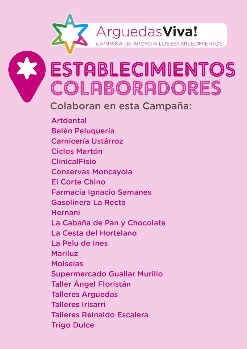 Cartel-Campaña-Apoyo-al-Establecimiento-Local-Arguedas-2020-2-Colaboradores