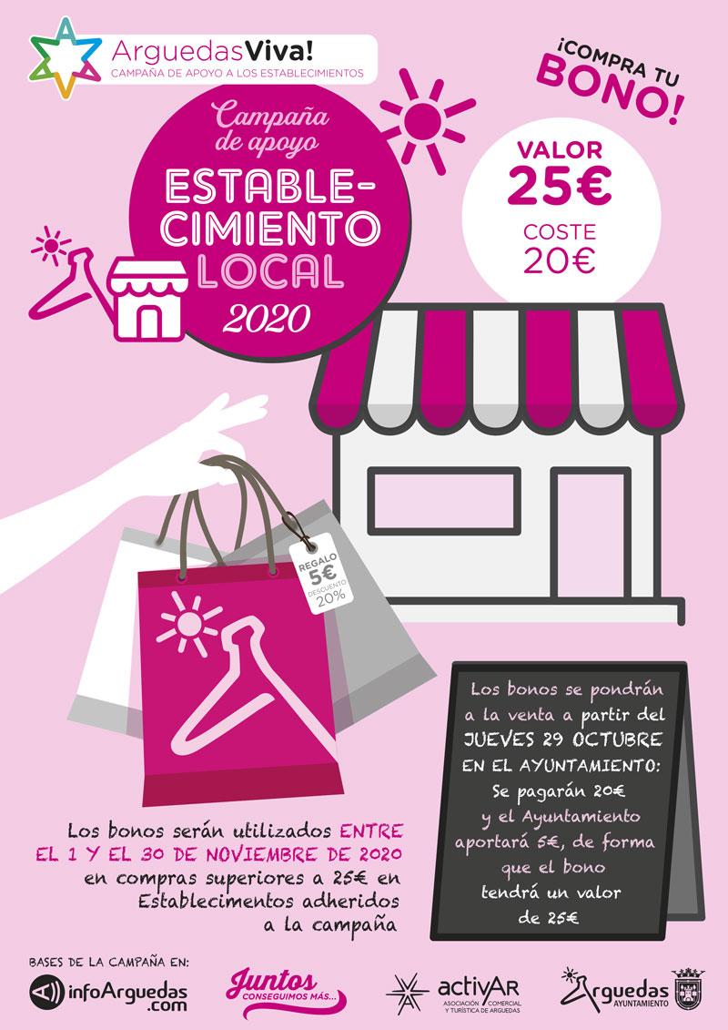 Cartel-Campaña-Apoyo-al-Establecimiento-Local-Arguedas-2020-2-WEB