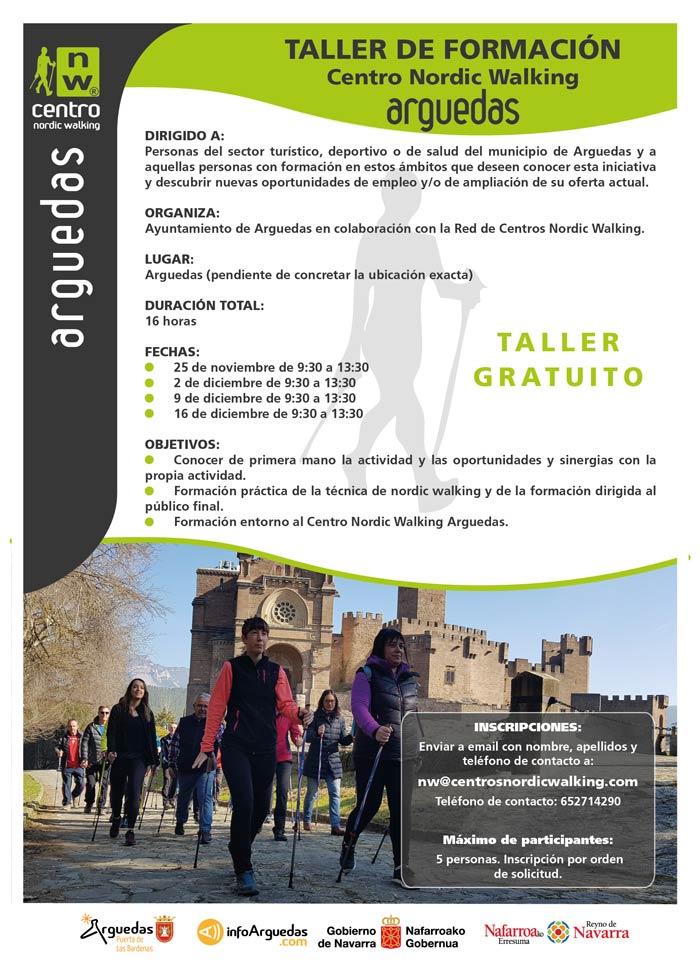 Cartel_formacion_Arguedas_03-01-WEB