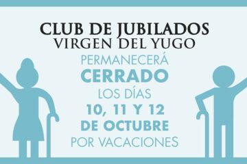 Club-Jubilados-Arguedas-Cerrado-Vacaciones-2020-DESTACADA