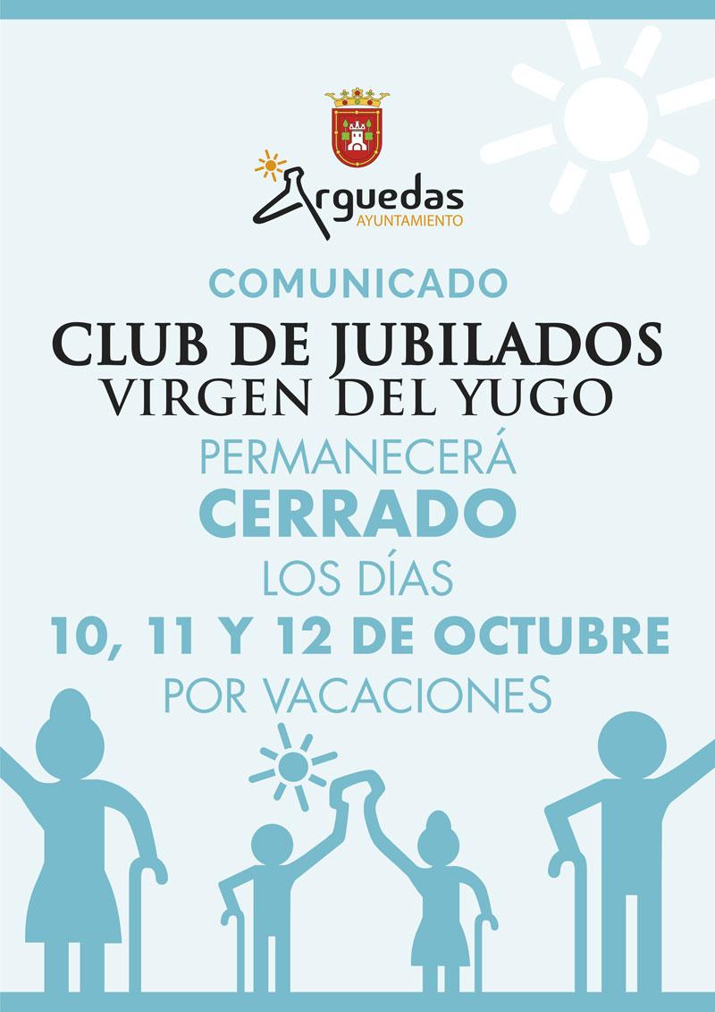 Club-Jubilados-Arguedas-Cerrado-Vacaciones-2020-WEB